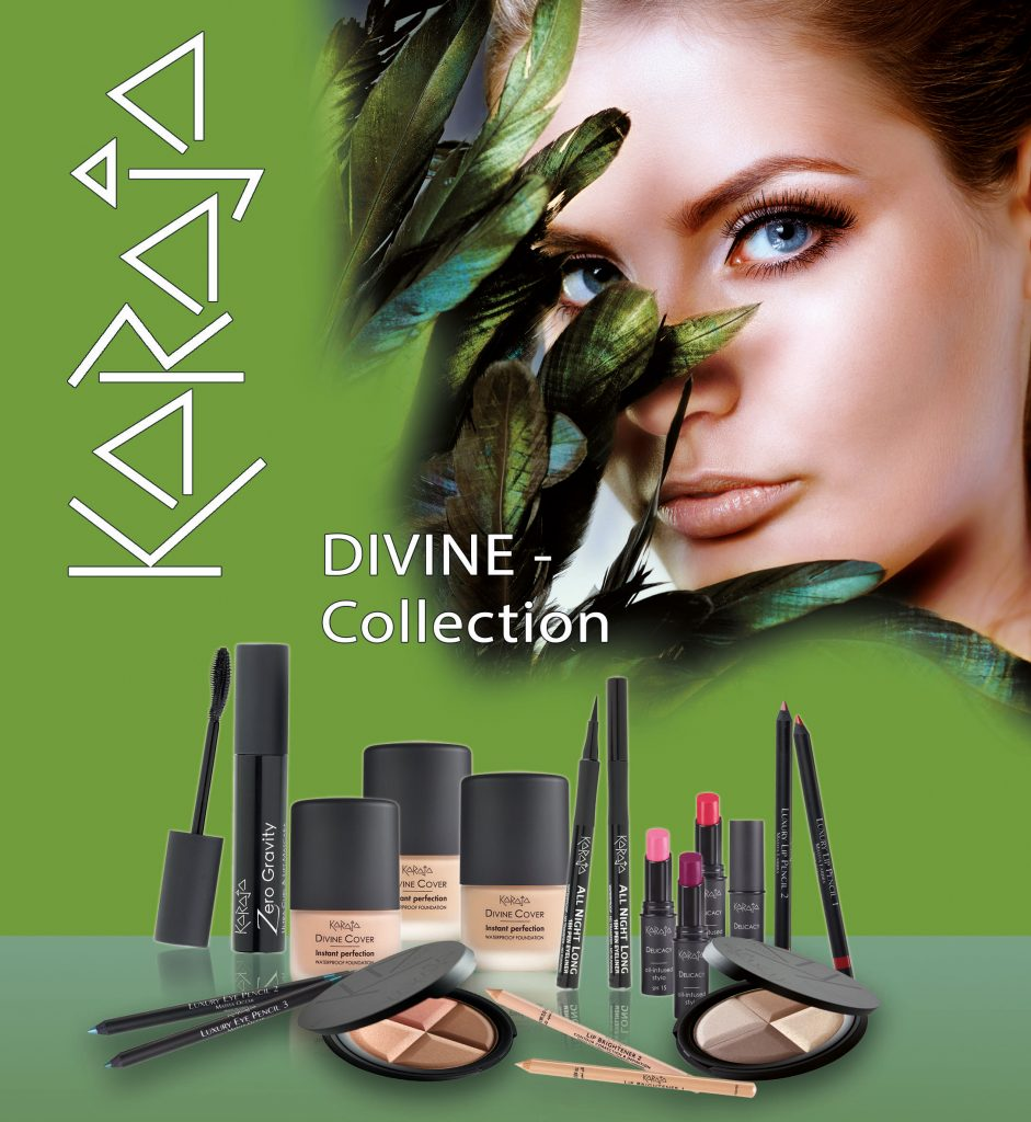 Karaja Kosmetik