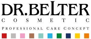 Dr. Belter
