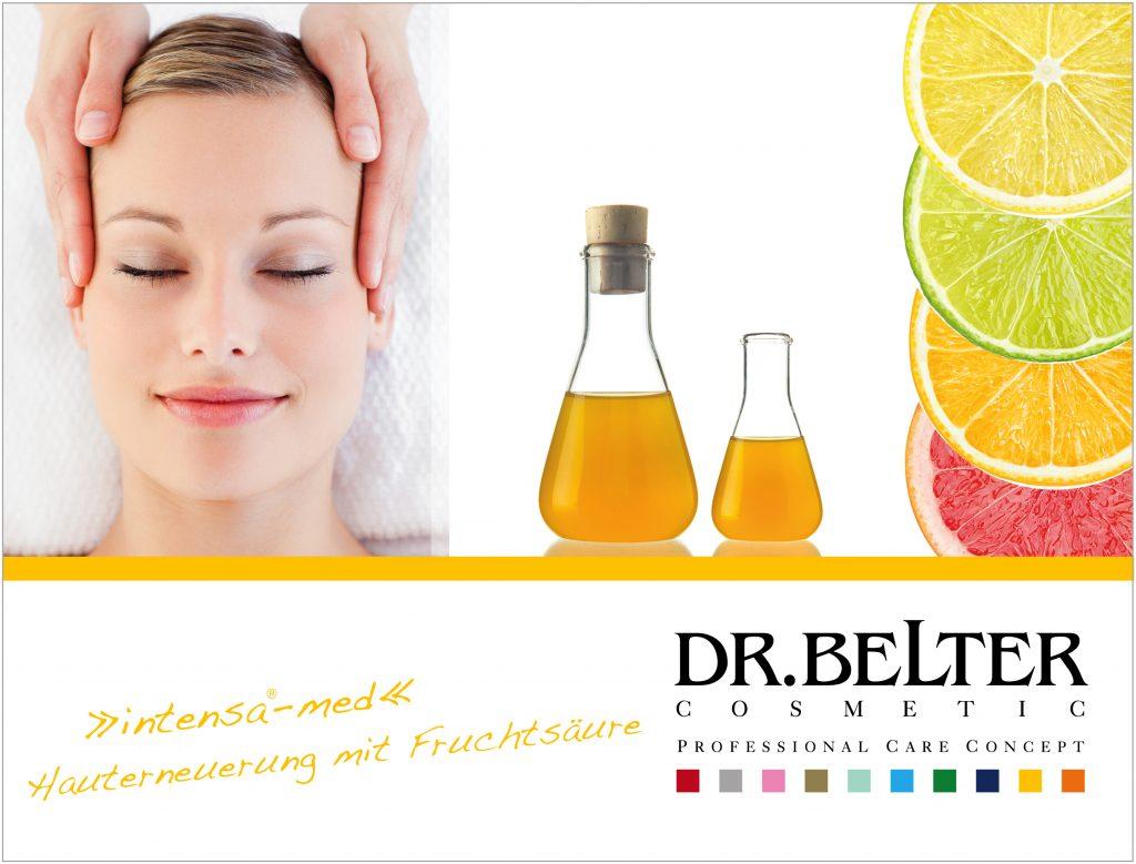 Dr. Belter Kosmetik